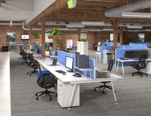 3-office-workstations-cbd