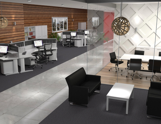 office furniture adeliade cbd