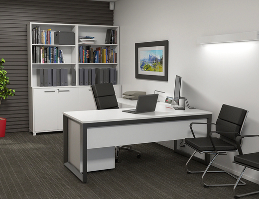 Office Furniture Perth CBD