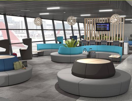 Office Furniture Perth CBD