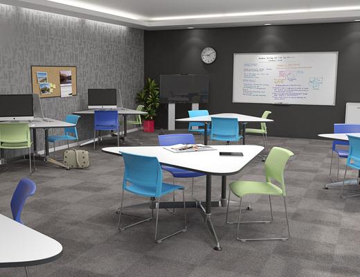 Office Furniture Sydney CBD