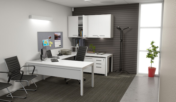 office furniture buying mistakes